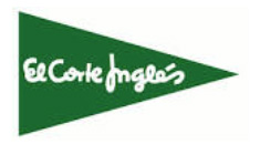logo ElCorteIngles