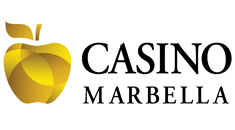 logo Casino Barbella