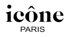logo Icone Paris