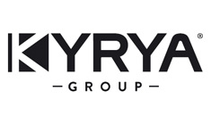 logo kyryna group
