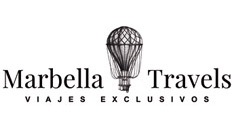 logo Marbella Travels
